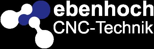 Ebenhoch CNC-Technik GmbH